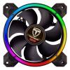 Комплект вентилатори Trendsonic Spectrum ARGB 256C