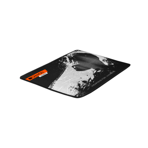 Подложка за мишка Canyon CND-CMP3