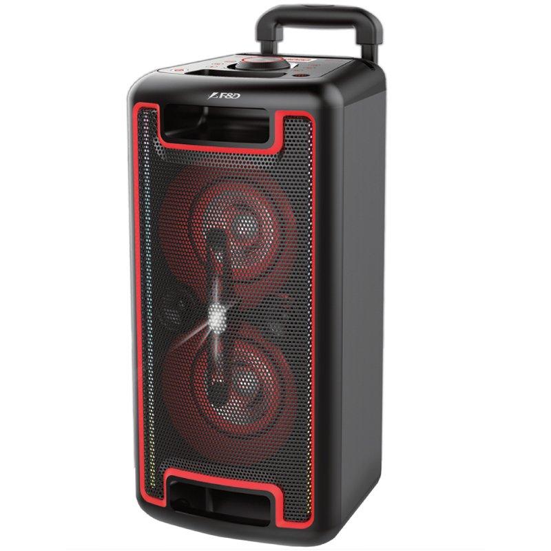 Аудио колони безжични FENDA PA938