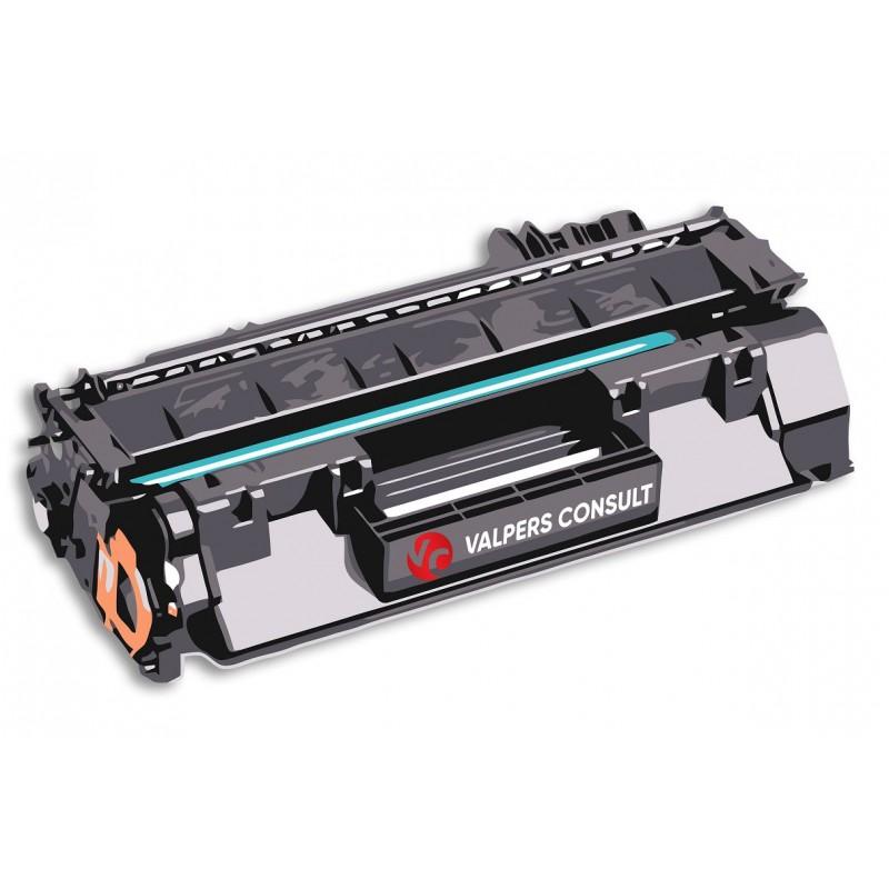 Съвместима Тонер Касета HP CF230XL