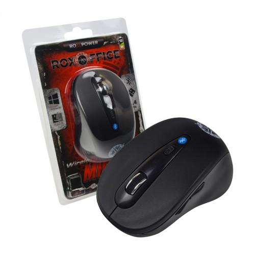 Компютърна мишка ROXPOWER ROXOFFICE LK-313