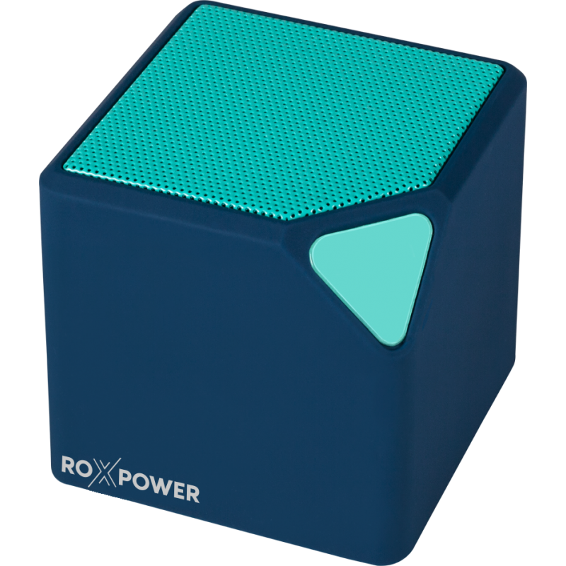 ROXPOWER ROX-11 портативна тонколона