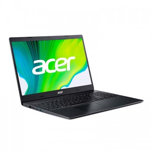 Преносим компютър Acer Aspire 3 A315-57G-3186