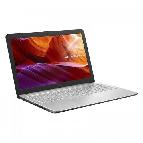 Преносим компютър ASUS X543MA-WBC15C