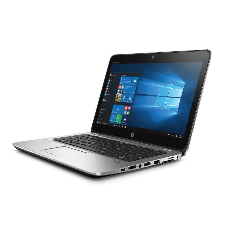 Реновиран преносим компютър HP EliteBook 820 G3