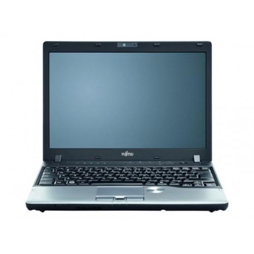 Реновиран преносим компютър Fujitsu P702