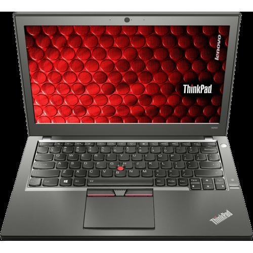 Реновиран преносим компютър Lenovo X250