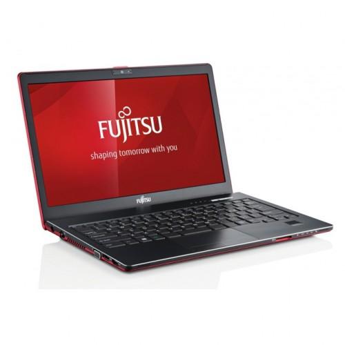 Реновиран преносим компютър Fujitsu LF S904