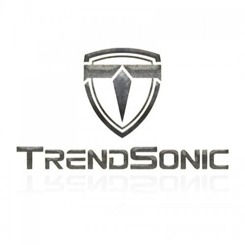 Trendsonic