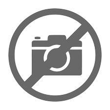 Видео карта MSI GTX1660Ti Ventus XS 6GB